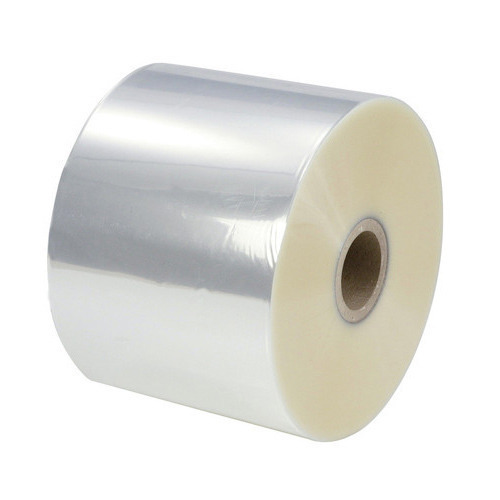 Image of What is Polypropylene (PP) – Everything You Need to Know: Which Grades Are Available?