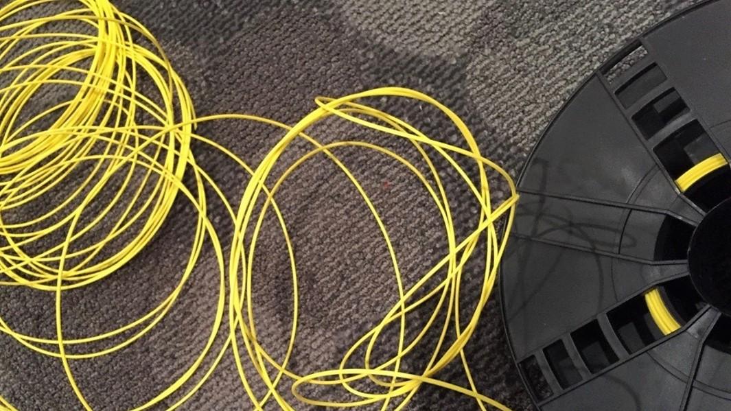 Filament Spool – Tips & Tricks Against Filament Tangles | All3DP