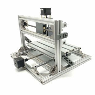 Product image of MYSWEETY DIY CNC Router
