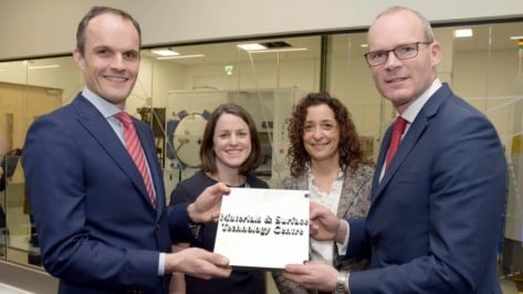 Featured image of DePuy Synthes Creating a €36 Million 3D Printing Hub
