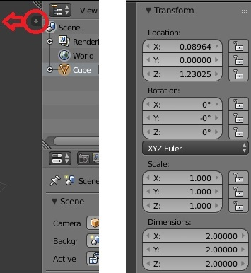 Blender 3D Printing Tutorial | All3DP