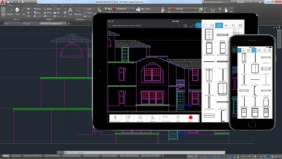 Featured image of 20 Best Sites to Download Free DWG Files in 2019