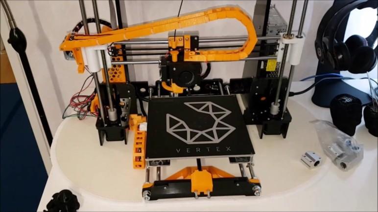 3D Printer Upgrades – 19 Mods to Pimp Your 3D Printer | All3DP