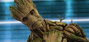 Featured image of Groot 3D Print – 5 Best Curated Models
