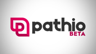 Featured image of Say Hello to Pathio, a New Slicer by the Brains at E3D