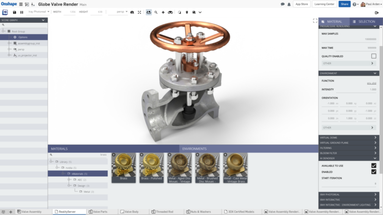 10 Free & Easy 3D Modeling Software for Beginners in 2019 | All3DP