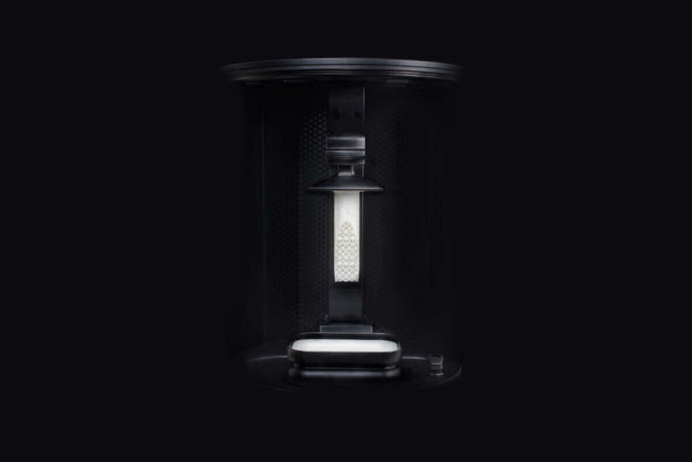 The CLIP by Carbon3D is possibly the world's fastest SLA 3D printer.