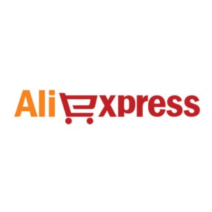 Product image of 3D Printers at AliExpress