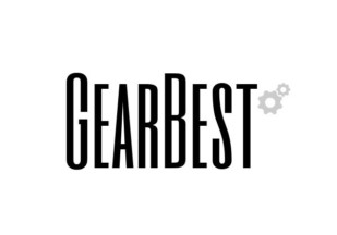 Product image of 3D Printers at GearBest