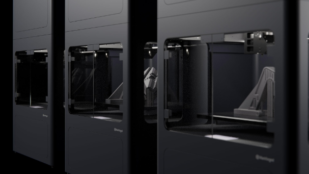 """Featured image of Markforged Starts Teaching Businesses at """"Additive Manufacturing University"""""""