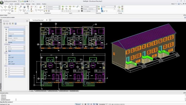 microsoft access database engine 2010 autocad