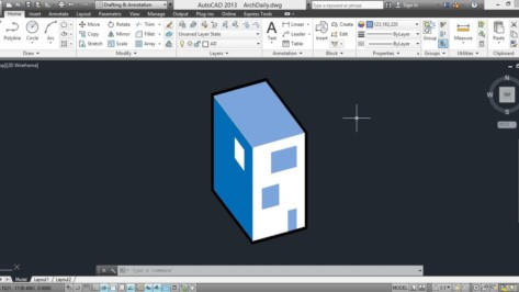 Featured image of 7 Best AutoCAD Alternatives in 2019 (5 Are Free)