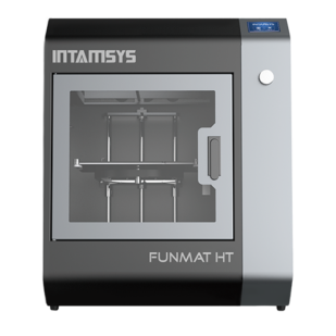 Product image of Intamsys Funmat HT