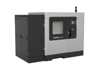 Product image of Stratasys F900