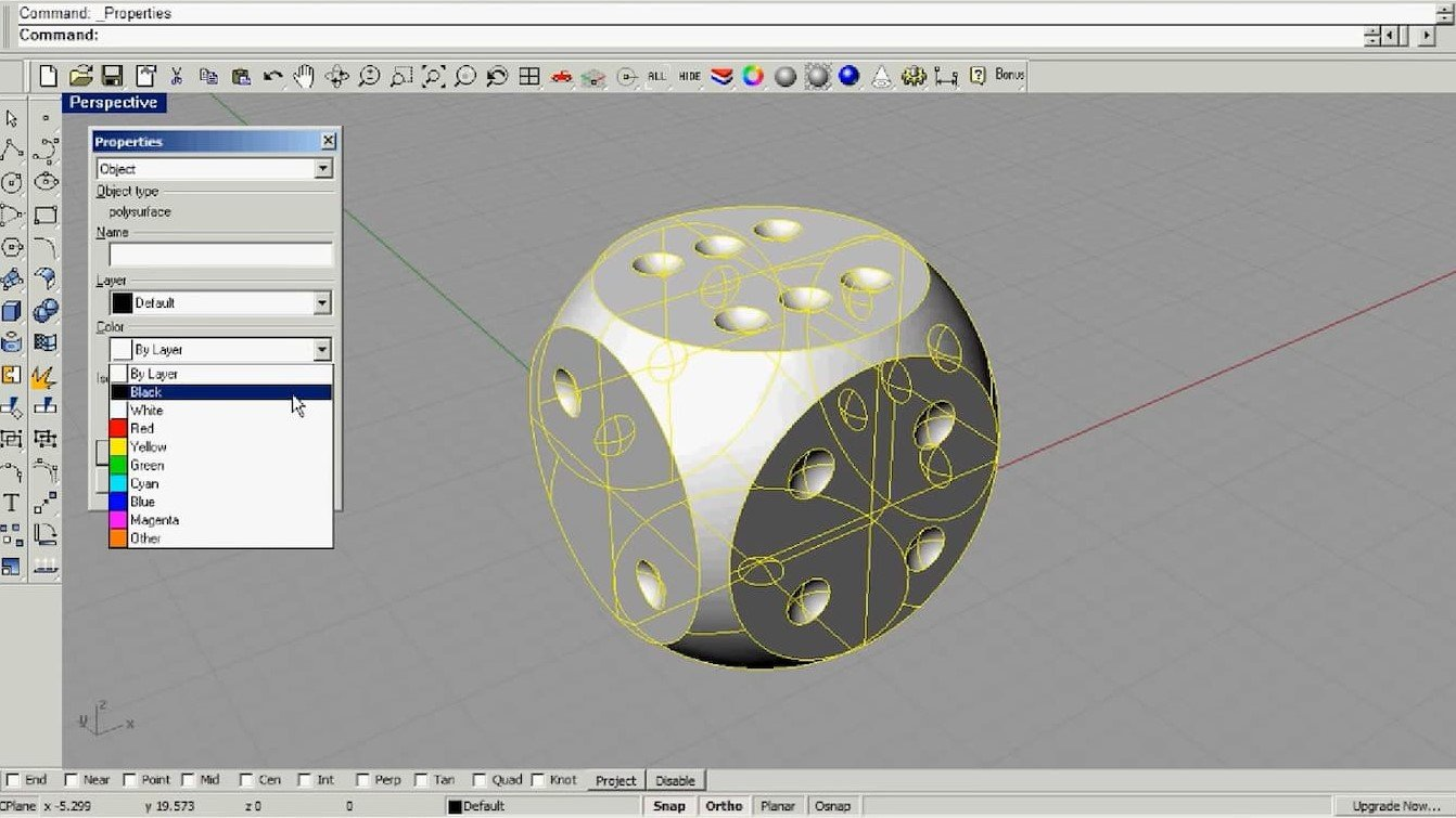 How to Design Parts for FDM 3D Printing | All3DP