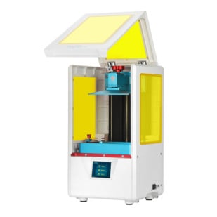 Product image of Anycubic Photon S 3D printer