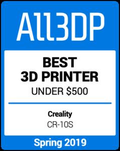 mejor-impresora-3D-por-menos-de-500