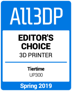 Editors-Choice-2-3D-Printer2