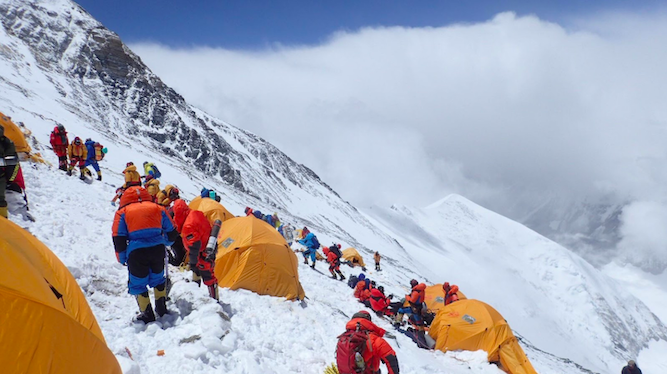 everest free online stream
