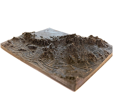 3D Printed Terrain – 9 Best Sites to Look for Them | All3DP