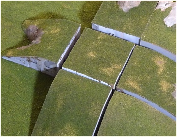 image about Free 3d Printable Terrain called 3D Published Terrain 9 Great Web-sites in the direction of Appear to be for Them All3DP