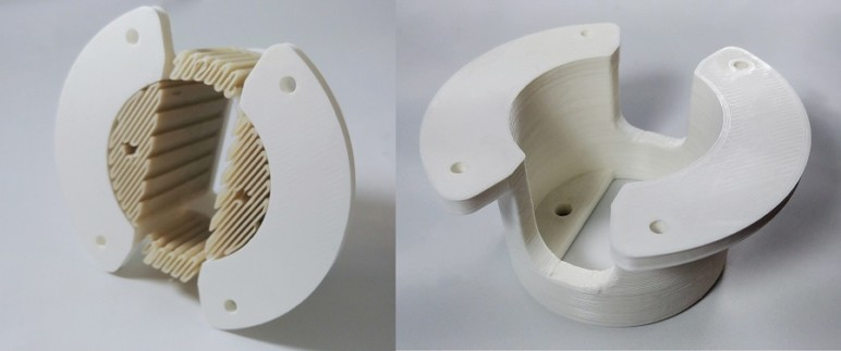 Image of 3D Printing Industry News Digest: Materials in Focus