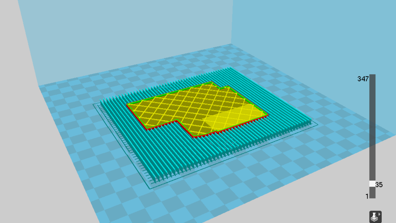 Featured image of G-Code Simulator/Viewer – 5 Best Tools to Simulate 3D Printing