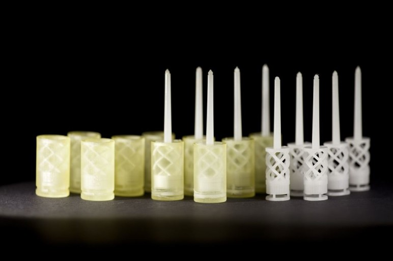 Image of 3D Printing Industry News Digest: AddiFab Emerges with Freeform Injection Molding