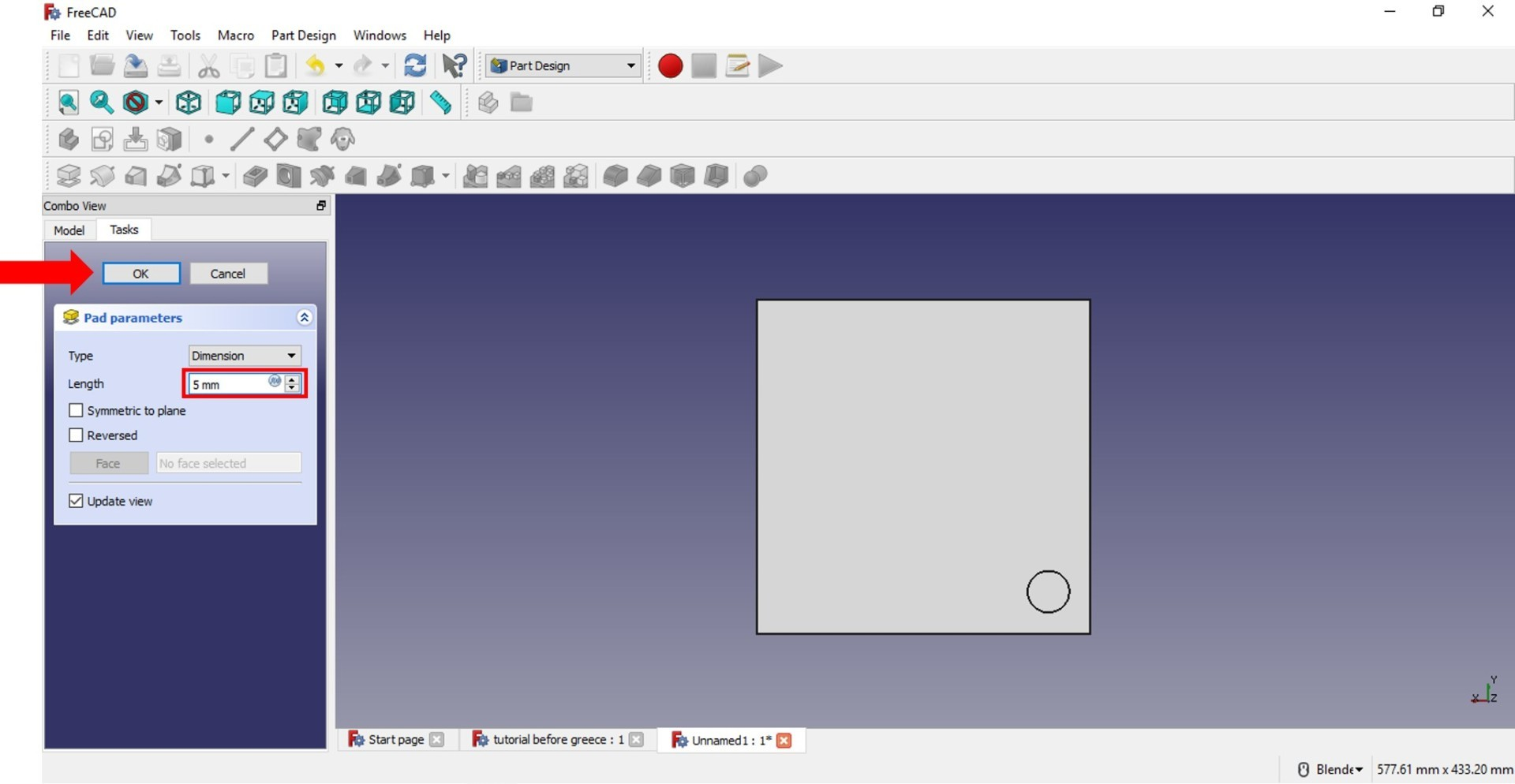 2019 FreeCAD Tutorial for 3D Printing – 5 Easy Lessons | All3DP
