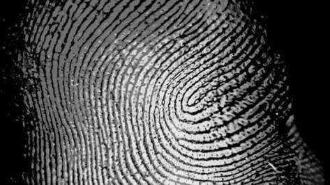 Featured image of 3D Printing a Fingerprint to Fool a Samsung Galaxy S10 Ultrasonic Fingerprint Scanner