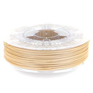 Product image of Colorfabb woodFill Wood 3D Filament