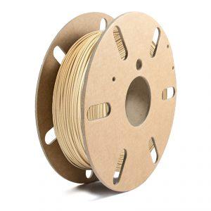 Product image of Filamentive Eco-Friendly Wood Filament