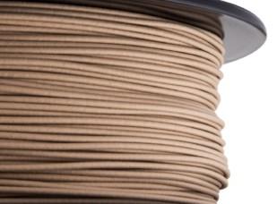 Product image of Hatchbox Wood PLA