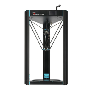 Product image of Anycubic Predator