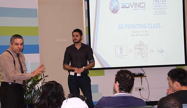 3DVinci Creations