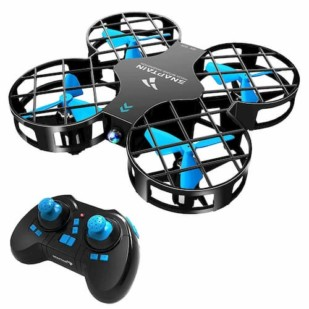 Product image of Snaptain H823H Mini Drone