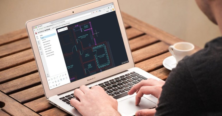 AutoCAD on Linux & Ubuntu – How to Run It | All3DP