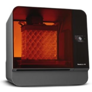 Product image of Formlabs Form 3L