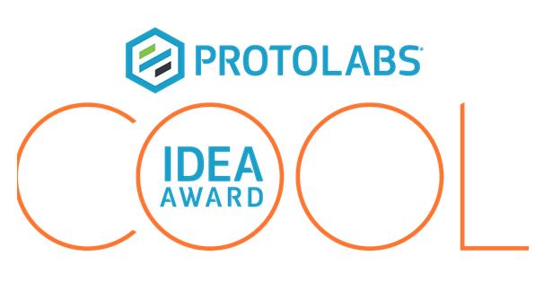 Cool Idea Award