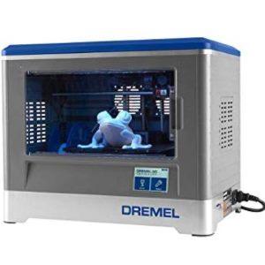 Product image of Dremel Digilab 3D20