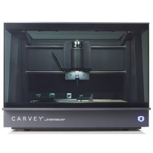 Product image of Inventables Carvey
