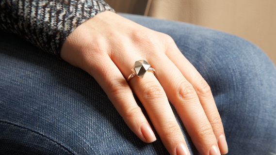 Featured image of Shapeways Launches E-Commerce Integration on Etsy