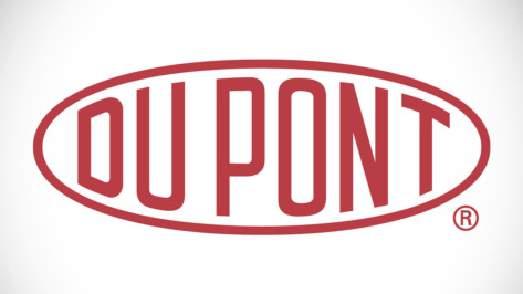 Featured image of DuPont Set to Launch Semi-Crystalline Materials for 3D Printing at RAPID + TCT 2019