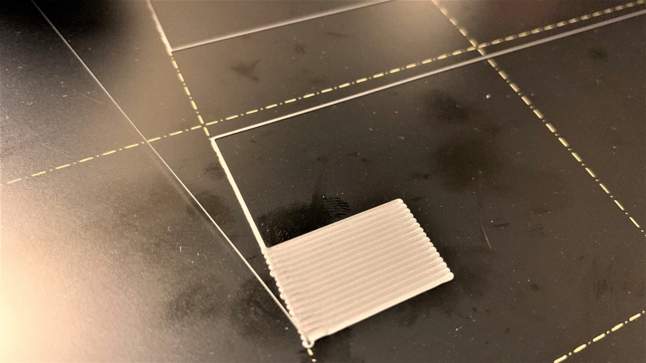 Featured image of Z Offset (3D Printing) – How to Adjust It