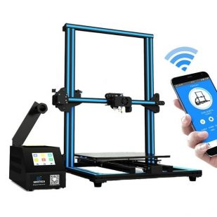 Product image of Geeetech A30 3D Printer