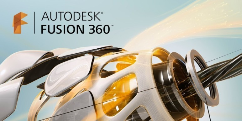 Fusion 360 is an incredible program that is CAD and CAM capable.