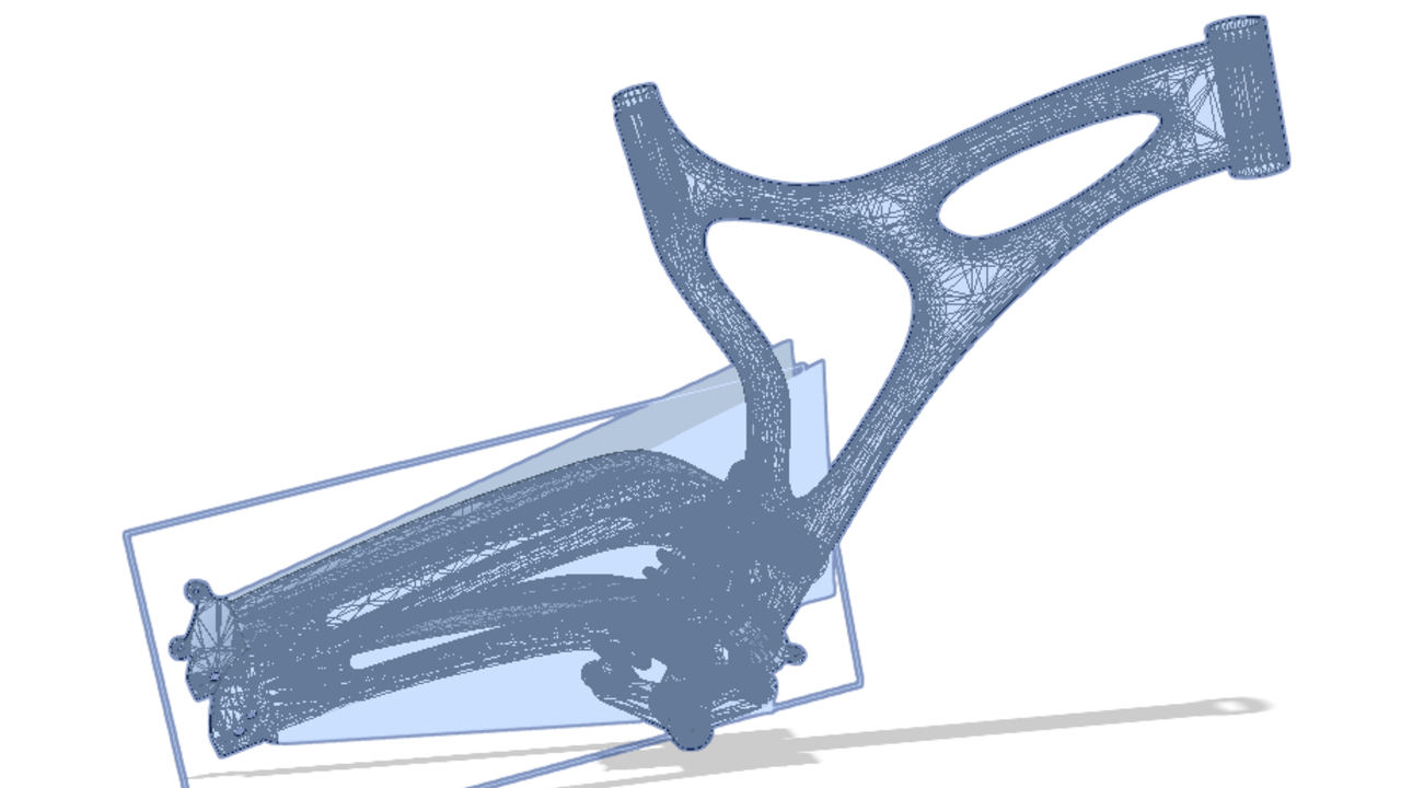 Fusion 360: Export as STL – 3 Simple Steps | All3DP