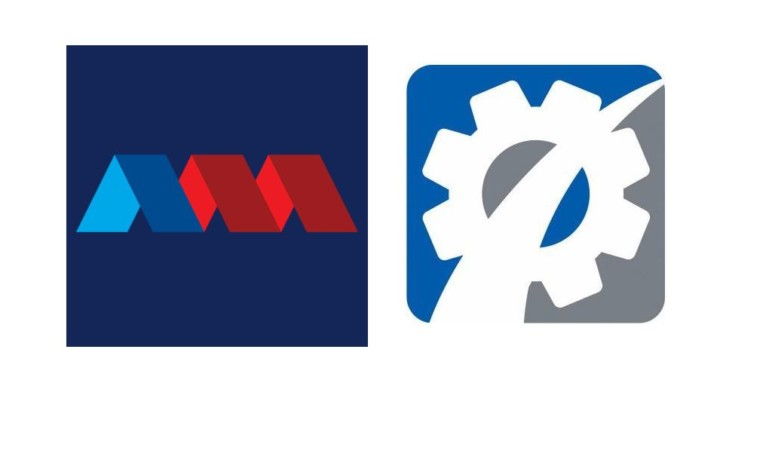 Image of 3D Printing Industry News Digest: NCDMM and America Makes Announce New Program, Reorganizations
