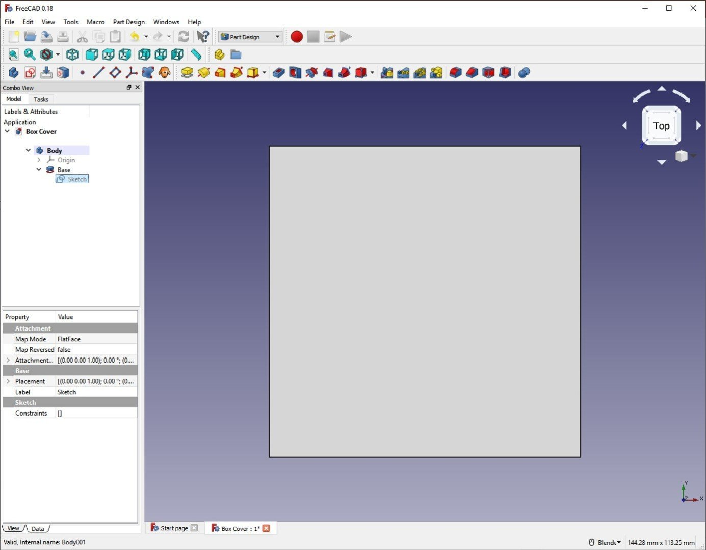 2019 FreeCAD Tutorial for 3D Printing: 5 Easy Lessons | All3DP