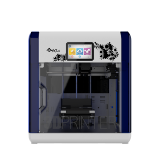 Product image of XYZprinting da Vinci 1.1 Plus